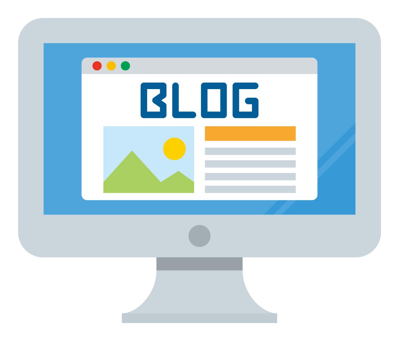 平日16時間は働く激務会社員が経済的自由の獲得のためブログを運営中【ブログ収入・遍歴を公開】