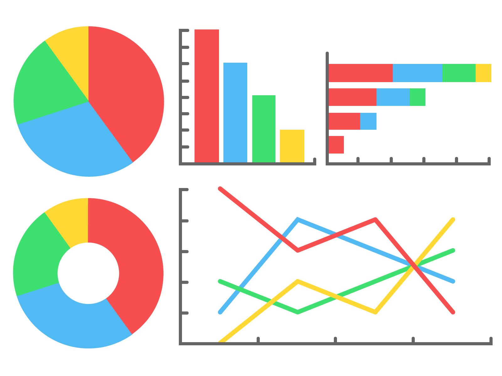 【2020年4月の月収17.5万円】激務会社員のブログ運営:PV数・収入・取組・施策を公開