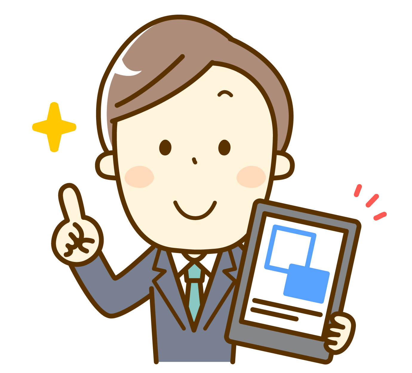 【収入30%アップ】ブログアフィリエイトでクローズド案件をASP(A8.net)担当から個別紹介されました
