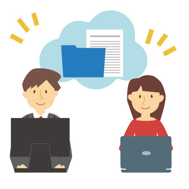 ブログ記事を書くのに時間がかかる人が効率化する5つの方法