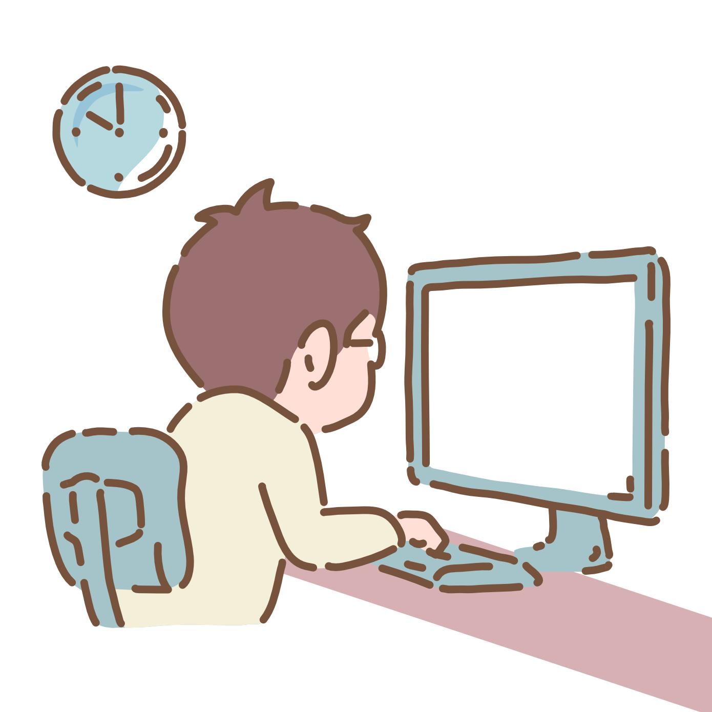 平均セッション継続時間を長くする4つの方法【目安もお伝えします】