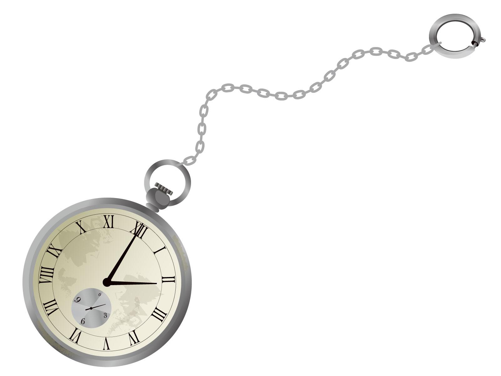 平均ページ滞在時間を長くする5つの方法【目安やセッション平均継続時間との違いも解説】