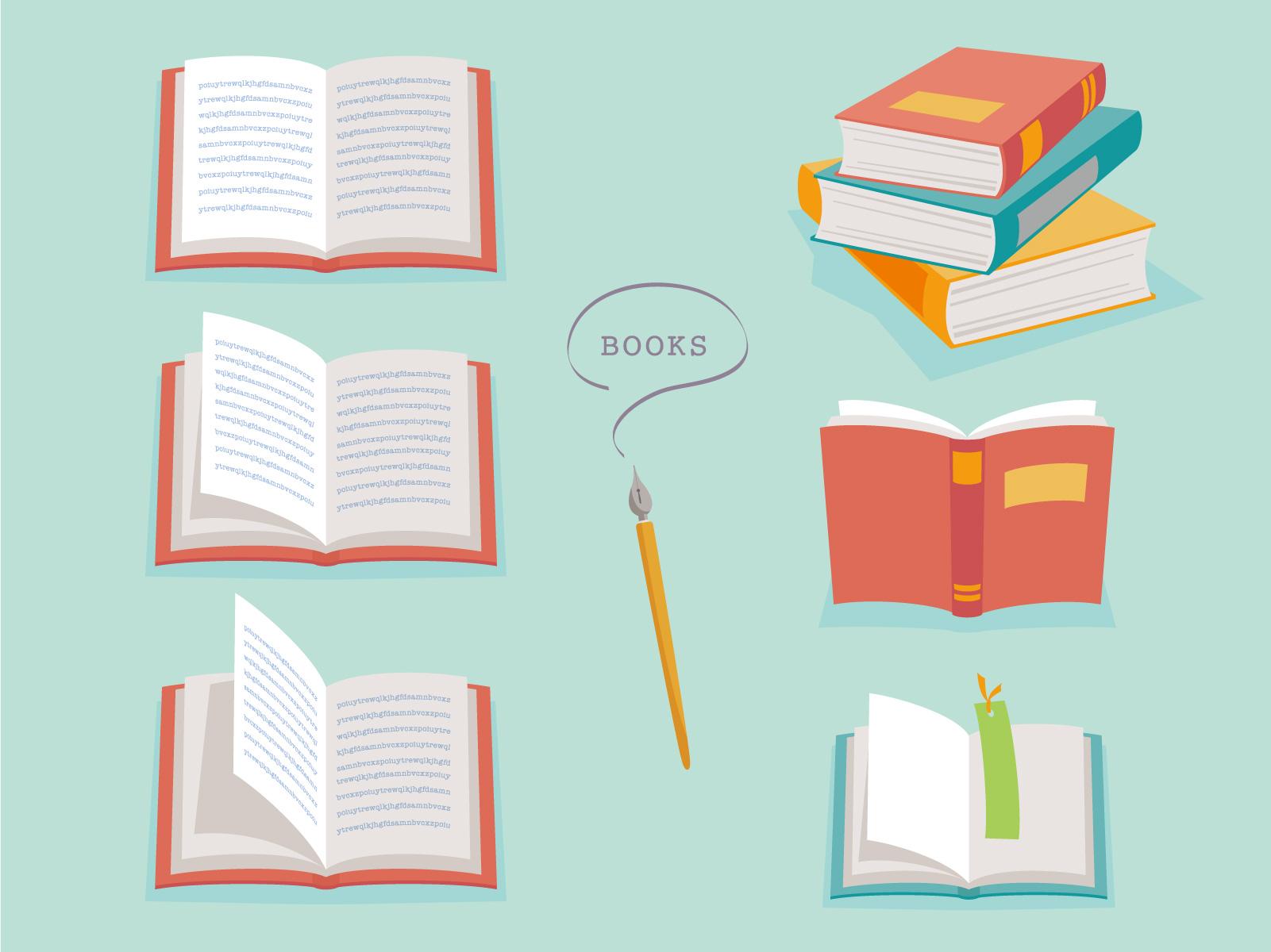 グーグルアドセンスを勉強する本でおすすめの3冊【ブログ初心者におすすめ】