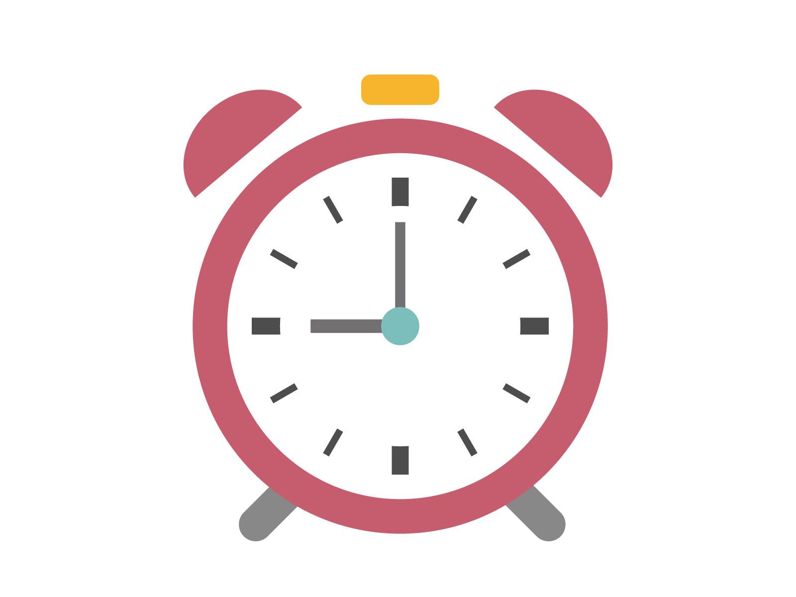 ブログを書く時間が無い人が時間を捻り出すための3つの解決策
