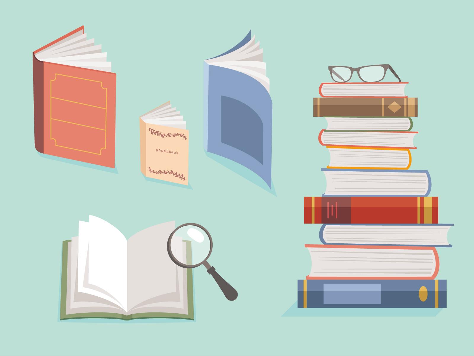 SEO対策を勉強する本でおすすめの4冊【ブログで稼ぐための必読書籍】