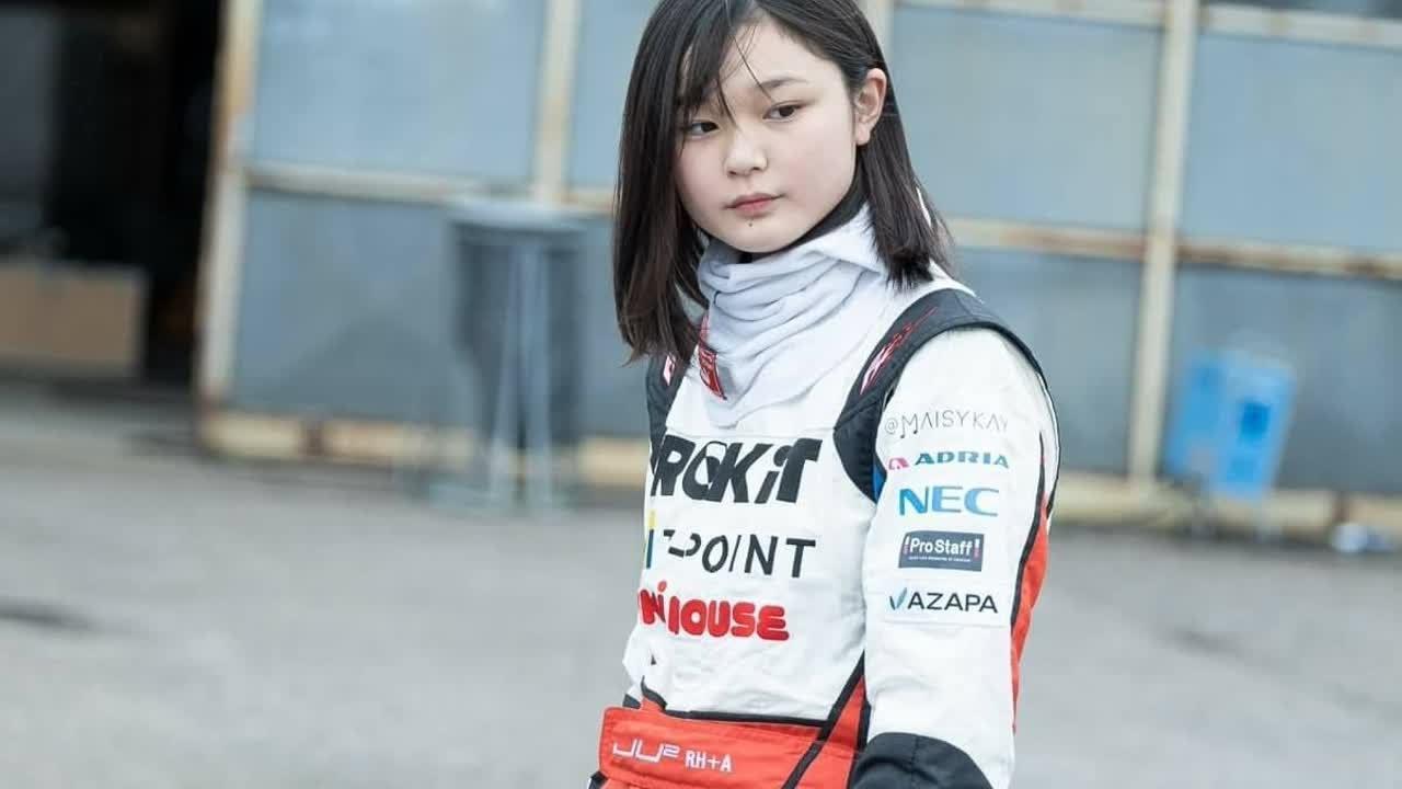 Clover  News  【Juju(野田樹潤)ブログ】第55話:第3ラウンド振り返り 色々疑問も速く走るのみ